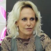 Ana Maria Braga conta como superou o câncer por 3 vezes: 'Acreditar de verdade'