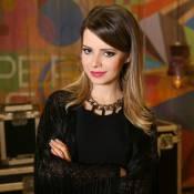 Sandy muda postura para 2ª temporada de 'SuperStar': 'Mais segura'