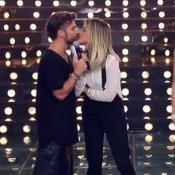 Bruno Gagliasso recusou trabalho com atriz por causa de Giovanna Ewbank: 'Ciúme'