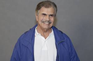 Tarcísio Meira completa 78 anos após 'Saramandaia' e ao lado de Glória Menezes