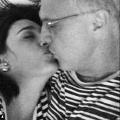 Pedro Bial é homenageado pela mulher, Maria Prata, em aniversário: 'Amado'