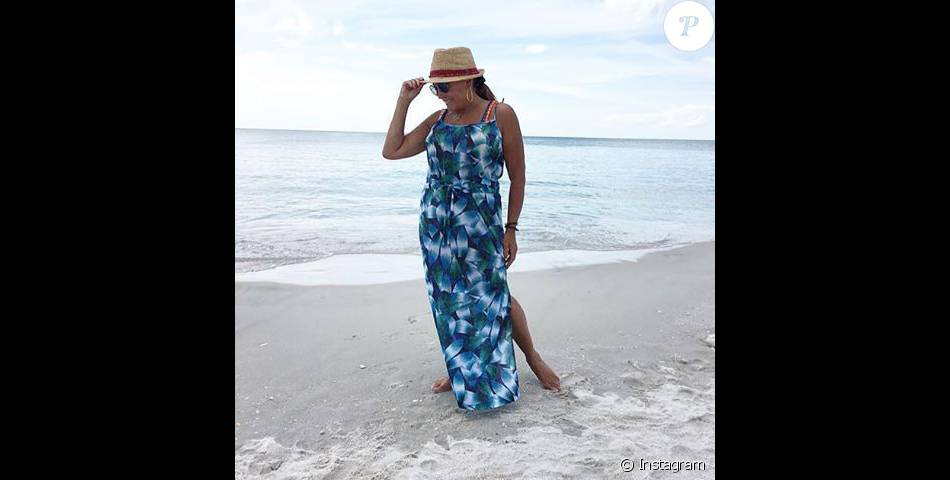 Susana Vieira afirmou, recentemente, ser alvo de cantadas dos homens: 'Me acham sexy, glamourosa e sedutora'