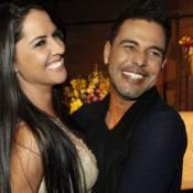 Zezé Di Camargo adia planos de casar com Graciele Lacerda: 'Estragaria relação'