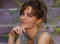 Novela 'Totalmente Demais': atriz comenta a volta de Sofia. 'Uma virada de mesa'