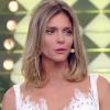 'Amor & Sexo': Fernanda Lima e Otaviano Costa se emocionam com fim do programa