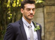 Lucas Lucco revela sonho de casar e ter filhos: 'Construir história com alguém'