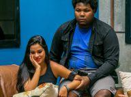 'BBB16': Ronan aposta em Munik como campeã do reality. 'Coerente o tempo todo'