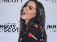 Anitta ignora críticas às plásticas e preenchimento na boca: 'Nada de errado'
