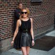 Os pais Lindsay Lohan não vão participar do reality show da atriz