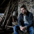 Jamie Dornan viveu o serial killer Paul Spector na série 'The Fall'