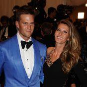 Gisele Bündchen e Tom Brady compram apartamento triplex de R$ 30 milhões, em NY