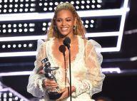 Beyoncé, Rihanna e Drake são destaque no VMA 2016. Veja lista de vencedores!