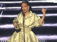 Veja os looks de Rihanna, Beyoncé e mais famosas no VMA 2016. Fotos!