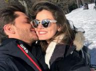 Klebber Toledo assume namoro com Camila Queiroz: 'Seu sorriso me faz sorrir'