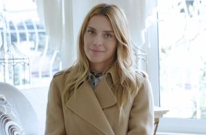 Carolina Dieckmann lança filme em Gramado e destaca desafio de atuar em espanhol