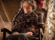 Novela 'Velho Chico': Encarnação se joga no rio e Miguel a salva da morte