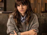 Bianca Comparato substitui Deborah Secco em filme sobre Irmã Dulce