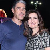 Separação de William Bonner e Fátima Bernardes teve médica como pivô. Entenda!