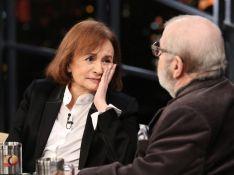 Joana Fomm lembra pedido de emprego na web: 'Situação ruça, precisava trabalhar'