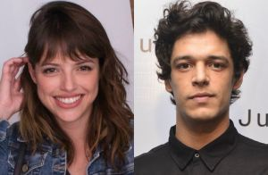 Agatha Moreira e Pedro Lamin falam de affair após novo flagra: 'Sem rótulos'