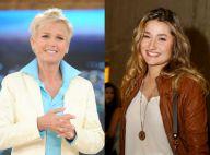 Xuxa Meneghel sofre de saudades da filha, Sasha, já morando nos EUA: 'Faz falta'