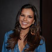Mariana Rios renova com a Globo e é a nova repórter do 'The Voice Brasil'