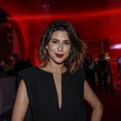 Fernanda Paes Leme está namorando empresário dono de hostel de São Paulo