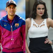 Neymar convida Bruna Marquezine, via amigos, para passar o Réveillon na Europa