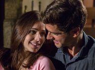 'Haja Coração': Felipe e Shirlei celebram noivado na praia com Giovanni e Camila