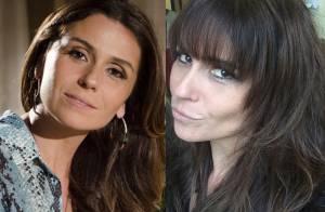Antes e depois: confira os famosos que mudaram de visual em dezembro