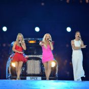 Spice Girls podem se reunir para celebrar 20 anos do grupo: 'Algo vai acontecer'