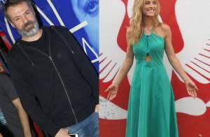 Ricardo Waddington está namorando a produtora de moda Marina Sanvicente