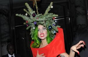 Lady Gaga pede desculpas aos fãs: 'Abram seus corações para mim de novo'