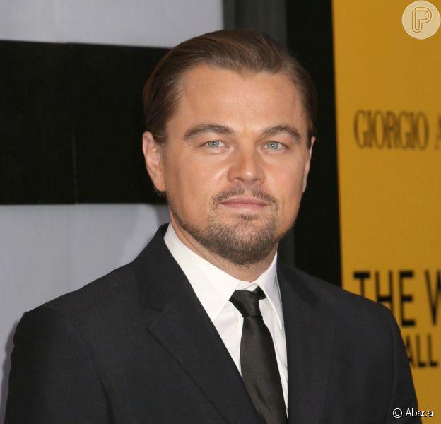 Leonardo DiCaprio não costuma se dar bem em premiações, mas no Globo de Ouro é diferente. Com 'O Lobo de Wall Street', ele vai participar pela décima vez da premiação, que acontece neste domingo, 11 de janeiro de 2014