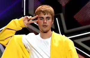 Solteiro, Justin Bieber diz que nunca usou app de encontro:'Não estou à procura'