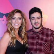 Casamento de Marcos Veras e Júlia Rabello chegou ao fim; relação durou 12 anos