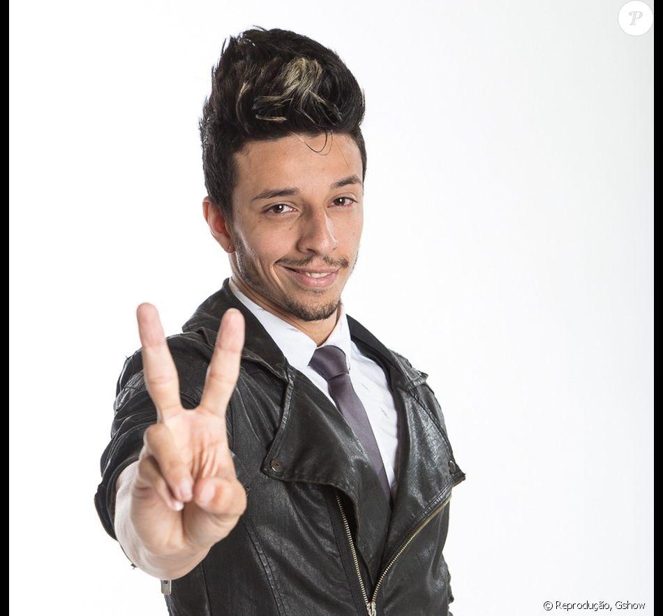 Fãs pedem volta de Rafah ao 'The Voice Brasil' após erro na votação: 'Sabotagem'