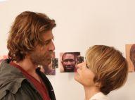 'A Lei do Amor' passa por grande passagem de tempo após pesquisas com o público