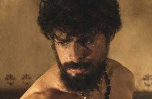 'Dois Irmãos': entenda a rivalidade entre os gêmeos Yaqub e Omar (Cauã Reymond)