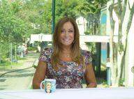 Susana Vieira se despede do 'Vídeo Show' nesta quinta. Relembre pérolas da atriz