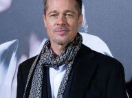 Brad Pitt pede sigilo de documentos do divórcio de Angelina Jolie, mas juiz nega