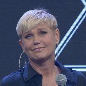 Xuxa Meneghel ainda não aceitou transferir para SP o seu programa na Record