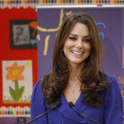 Kate Middleton faz 31 anos e ganha do príncipe William uma casa de R$ 16 milhões