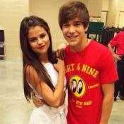 Selena Gomez está ficando com Austin Mahone: 'Eles estão juntos!'