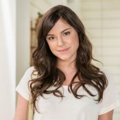 Alice Wegmann procurou autora da novela 'A Lei do Amor' para desvendar Marina
