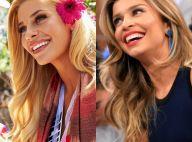 Fãs apontam semelhança da Miss Dinamarca com Grazi Massafera: 'Igualzinha'