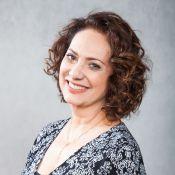 Última semana de 'Amor à Vida': Ordália retoma casamento com Denizard