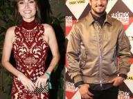 Maria Casadevall e Renato Góes farão par romântico em 'Os Dias Eram Assim'