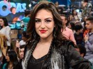 Assessoria de Kéfera nega gravidez da atriz após rumores no Twitter: 'Só boato'