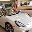 Além do apartamento em Miami e outro em São Paulo, Zilu Camargo também recebe uma mesada de R$ 30 mil do ex-marido, Zezé